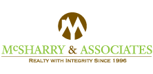 McSharry & Associates Realty